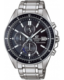 Мужские часы Casio Edifice EFS-S510D-1AVUEF