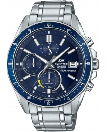 Мужские часы Casio Edifice EFS-S510D-2AVUEF