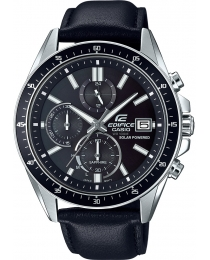 Мужские часы Casio Edifice EFS-S510L-1AVUEF