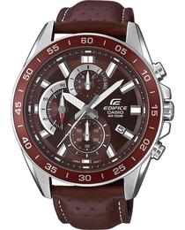 Мужские часы Casio Edifice EFV-550L-5AVUEF