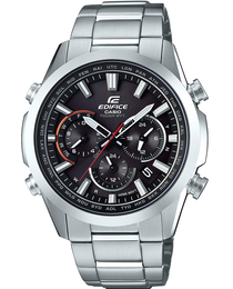 Мужские часы Casio Edifice EQW-T650D-1AER