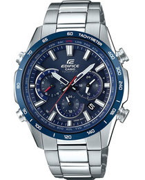 Мужские часы Casio Edifice EQW-T650DB-2AER