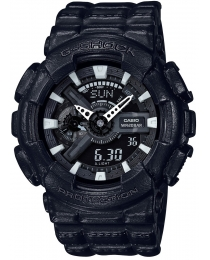 Мужские часы Casio G-Shock GA-110BT-1AER