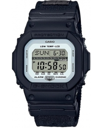 Мужские часы Casio G-Shock GLS-5600CL-1ER