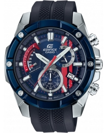 Мужские часы Casio Edifice EFR-559TRP-2AER