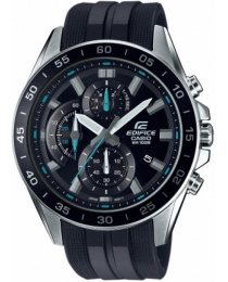 Мужские часы Casio Edifice EFV-550P-1AVUEF