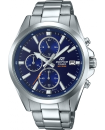 Мужские часы Casio Edifice EFV-560D-1AVUEF