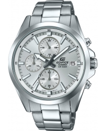 Мужские часы Casio Edifice EFV-560D-7AVUEF