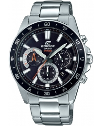 Мужские часы Casio Edifice EFV-570L-2AVUEF