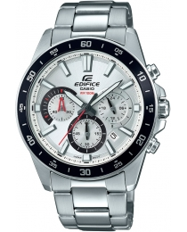 Мужские часы Casio Edifice EFV-570D-7AVUEF
