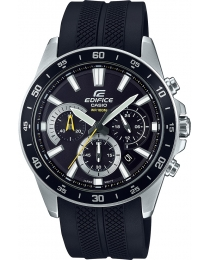 Мужские часы Casio Edifice EFV-570P-1AVUEF