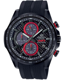 Мужские часы Casio Edifice EQS-900TMS-1AER