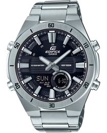 Мужские часы Casio Edifice ERA-110D-1AVEF