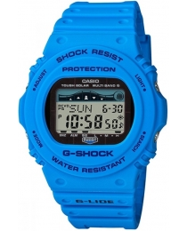 Мужские часы Casio G-Shock GWX-5700CS-2ER