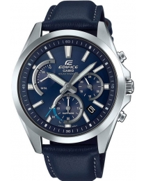 Мужские часы Casio Edifice EFS-S530L-2AVUEF
