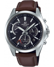 Мужские часы Casio Edifice EFS-S530L-5AVUEF
