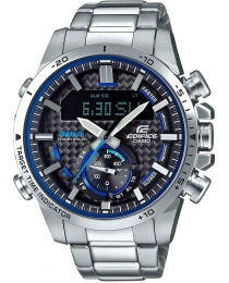 Мужские часы Casio Edifice ECB-800D-1AEF