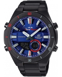 Мужские часы Casio Edifice ERA-110TR-2AER